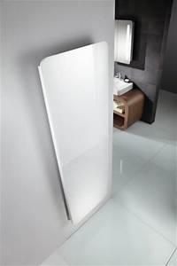 Badheizkörper 50 X 180 : hsk softcube design heizk rper 57 x 180 cm megabad ~ Bigdaddyawards.com Haus und Dekorationen