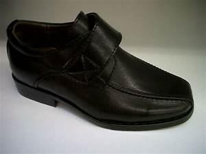 Chaussure De Ville Garcon : chaussures ville garcon ~ Dallasstarsshop.com Idées de Décoration