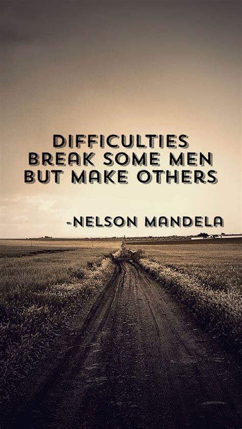favorite inspirational nelson mandela quotes