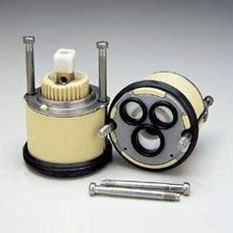 ricambi rubinetti grohe n 176 49 grohe nuova cappelli s n c dal 1946