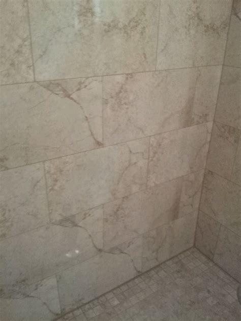our installation 24 rigo tile
