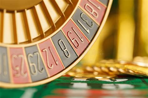 Are you ready for a spin at one of the bitcoin roulette sites? Roulette Casino With Bitcoin Stock Photo - Image of event, digitally: 113722762
