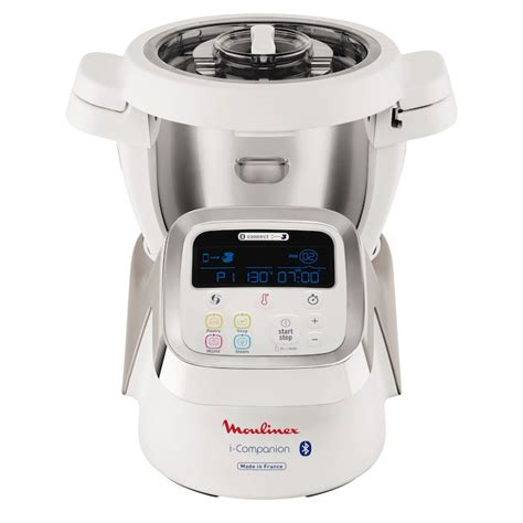 forum cuisine companion moulinex moulinex cuisine i companion hf9001 mediaworld it