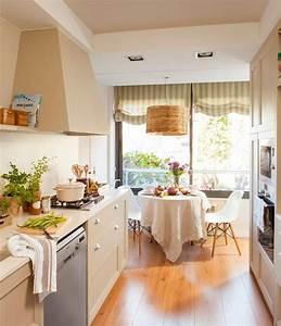 Gebrauchte Einbauküche Kaufen : gebrauchte einbauk che kaufen oder verkaufen was sie dabei beachten sollten einbauk chen ~ Markanthonyermac.com Haus und Dekorationen