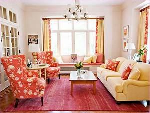 21, Impressing, Living, Room, Furniture, Arrangement, Ideas