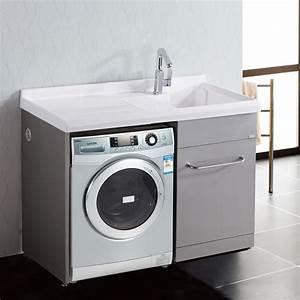 Waschmaschine Riecht Muffig : waschmaschine desinfizieren m bel design idee f r sie ~ Frokenaadalensverden.com Haus und Dekorationen