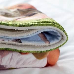 Decke Mit Foto : fotodecke erstellen decke mit fotos bedrucken lassen ~ Sanjose-hotels-ca.com Haus und Dekorationen
