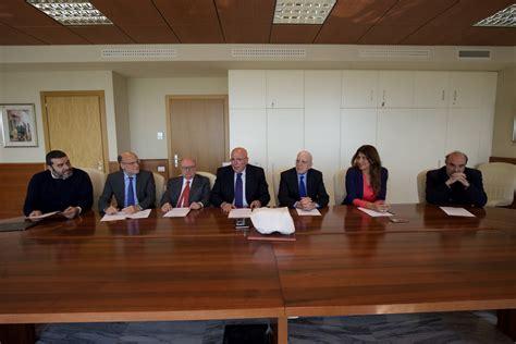 Uffici Giudici Di Pace - oliverio convenzioni con comuni per tirocinanti giustizia
