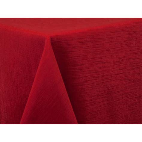 90 x 90 square tablecloth 90 x 90 inch square majestic dupioni tablecloth 7389