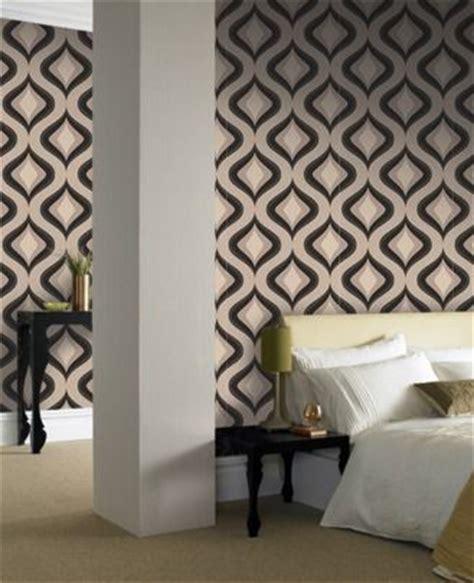trippy wallpaper  bedroom walls  charcoal  pinterest