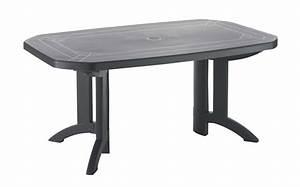 Table De Jardin Occasion : table de jardin rabattable amazing affordable salon de ~ Preciouscoupons.com Idées de Décoration