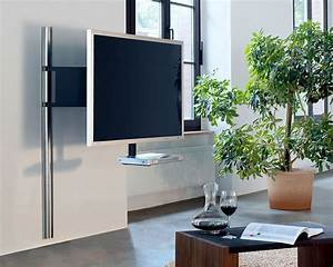 Wissmann Tv Halter : wissmann tv halter solution art123 2 52zoll 60zoll ~ Sanjose-hotels-ca.com Haus und Dekorationen