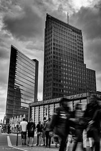Berlin Schwarz Weiß Bilder : 8 besten berlin monochrom bilder auf pinterest berlin schwarz wei und impressionen ~ Bigdaddyawards.com Haus und Dekorationen