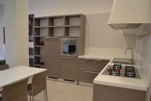Stunning Copat Cucine Prezzi Pictures Acrylicgiftware Us ...