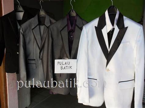 40 best jas pria formal terbaru suit wedding economic and