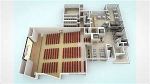 3D Floor Plan Design Services Outsource 3D Floor Plan To