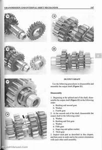Diagram  Suzuki Drz400 Wiring Diagram Full Version Hd