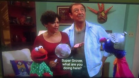 super grover   sesame street youtube