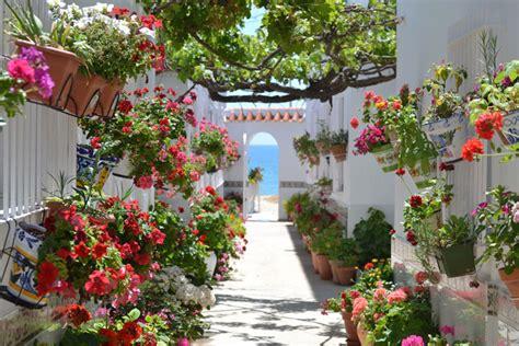 Hotel Patio Andaluz Huelva 100 hotel patio andaluz huelva the 6 best hotels