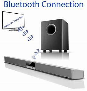 Sony Soundbar Sa Ct260h Manual