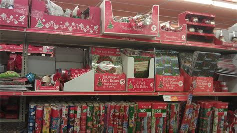 family dollar christmas decorations family dollar decorations