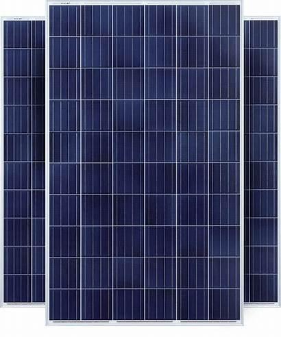 Solar Panels Solutions Energy Pv Tattoo Sun