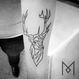 Tatouage Minimaliste : tatouages minimalistes tatoo pinterest tatouages ~ Melissatoandfro.com Idées de Décoration