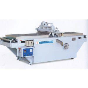 roller coating machine qingdao haozhonghao woodworking