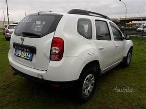 Dacia Logan Gpl : sold dacia duster gpl used cars for sale ~ Maxctalentgroup.com Avis de Voitures