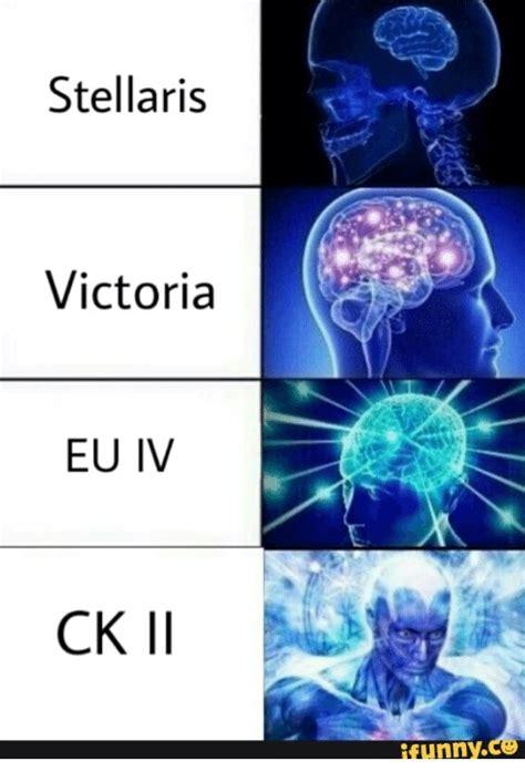 Eu4 Memes - 25 best memes about albania eu4 albania eu4 memes