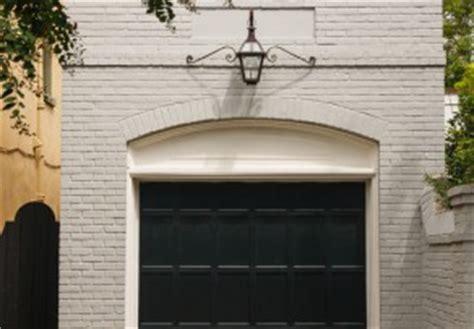 Garage Selber Mauern » Anleitung In 3 Schritten