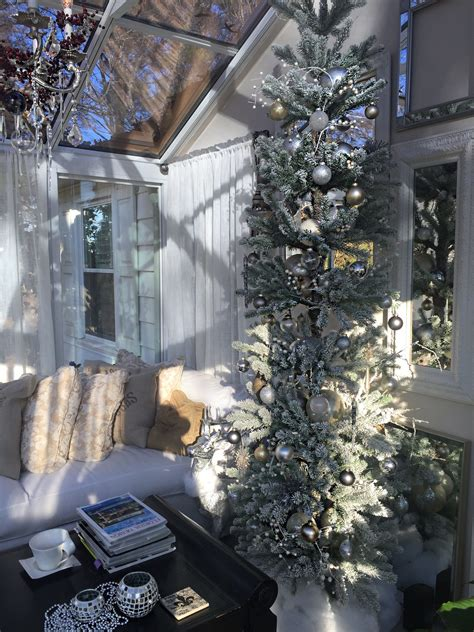 Sunroom Reviews by Top 132 Complaints And Reviews About Four Seasons Sunrooms