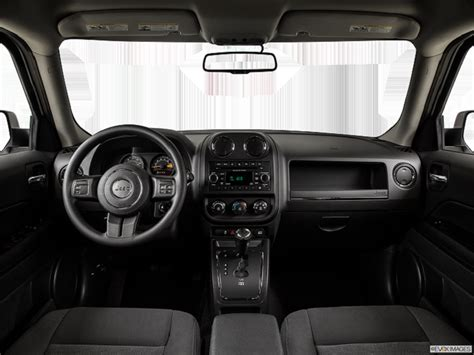 jeep cherokee sport interior 2016 jeep patriot interior www imgkid com the image kid has it