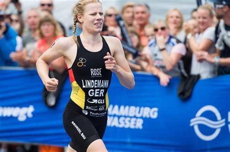 39 jahre stand manfred gille an der spitze der jagdgenossenschaft hohegeiß. Laura Lindemann Zweite beim Hamburg-Triathlon