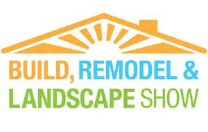 home design and remodeling show home design and remodeling show hours 2017 2018 best cars reviews