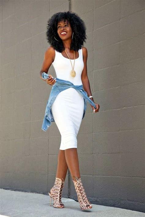 summer white style urbanbella curltalk