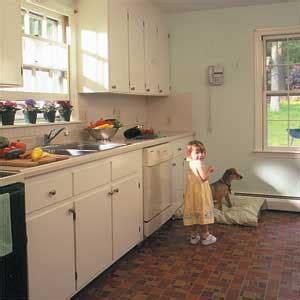 painting kitchen cabinets kitchen cabinets kitchen