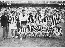 Coupe d'Italie de football 19581959 — Wikipédia