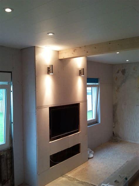 Led Licht Wohnzimmer by Licht Im Wohnzimmer Cheap Beleuchtung Gutes Licht In