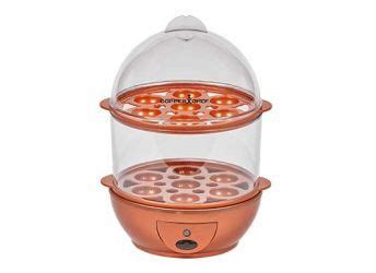 copper chef deals    tv copper pans  ea copperchefdealscom copper chef egg