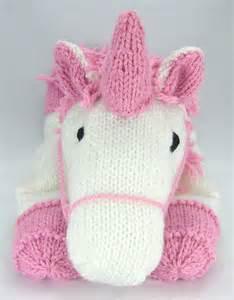 knitting pattern suki the unicorn pyjama knitting