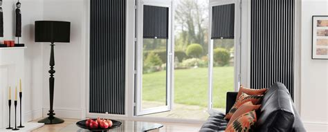 perfect fit blinds  rotherham sheffield ukblinds direct