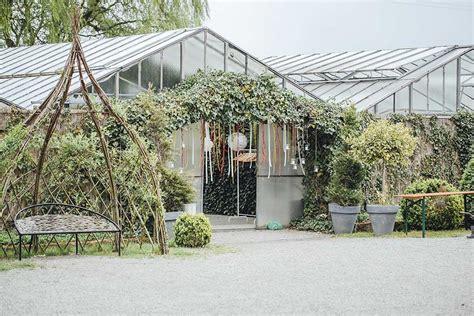 Garten Für Hochzeit Mieten Stuttgart hochzeitslocation heiraten in stuttgart auf dem