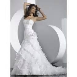 petals for sale vestido de novia polyvore
