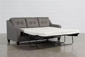 Stoff Für Couch : tufted sectional sofa und bester stoff fc3bcr auch couch for sale mit ikea sofas usa sowie ~ Markanthonyermac.com Haus und Dekorationen