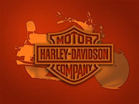 Harley Davidson Logo Orange Wallpaper Hd Wallpaper. Professional Makeup Artist Resumes Template. Repayment Schedule For Loan Template. Manual Book Cover Design Template. Technology Good Or Bad Essay Template. Home Sale Flyer Template. Divorce Proposal Examples. Printable Receipts. Resume Cover Letter Outline Template