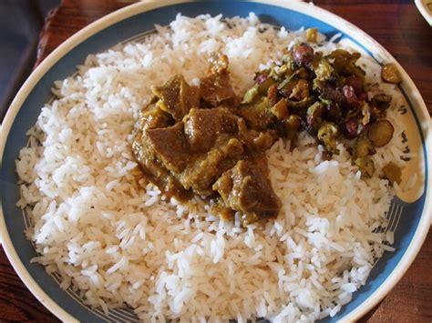 bd cuisine bangladeshi food two year trip