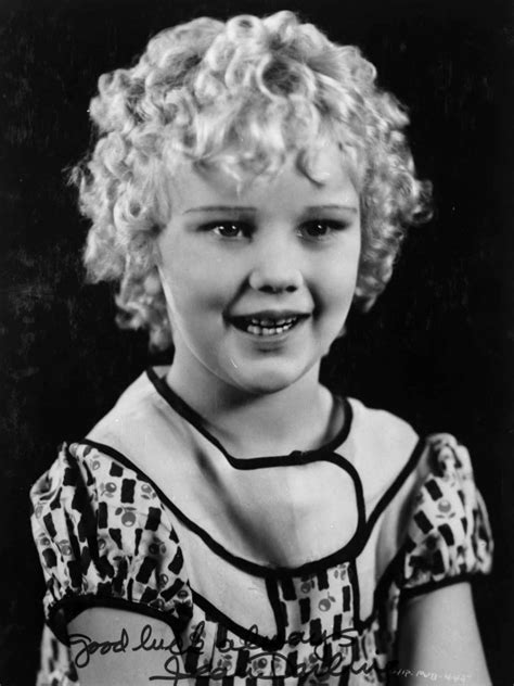 Jean Darling: Child star who featured in dozens of Hal