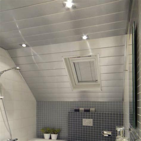 plafondplaten bestellen plafonds online bestellen afbouwmateriaal