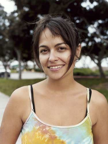 Beautiful Women in San Diego - San Diego Women